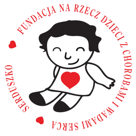 logo serduszko
